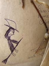 LE JARDIN D'Hélène sera le 5 juin 2010 à Nature et découvertes