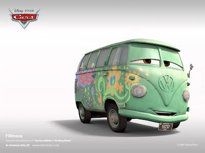 Copii Imagini Cu Personaje Din Desene Animate Pagina 9 Cars