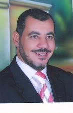 الشهيد/أحمد جمعه