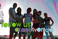Follow us!!