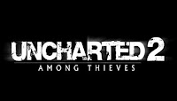 Uncharted 2 : Among Thieves