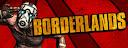 Borderlands 3 : En développement ?