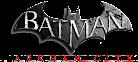 Batman Arkham City : Arrive sur Mac !