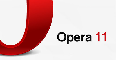 Opera v11.61.1250 Portable