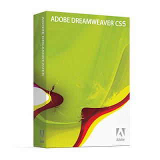 http://3.bp.blogspot.com/_SrTiTIaEOIE/S-rcO4ozdJI/AAAAAAAAAlU/fODi5D1ogeU/s320/Adobe+Dreamweaver+CS5.jpg