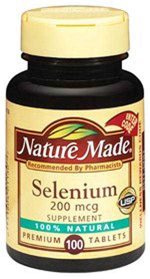 Uses Of Selenium Beauty secrets you nee...