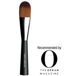 beauty secrets you need to know what are makeup brushes