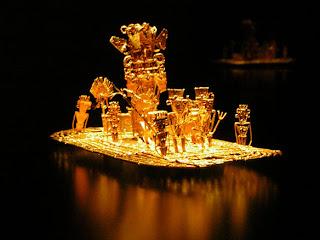 http://3.bp.blogspot.com/_Srcmd_3aDug/TIVseZSaHbI/AAAAAAAAA4o/6aB-pyZn_t4/s1600/Muisca_raft_Legend_of_El_Dorado_Offerings_of_gold.jpg