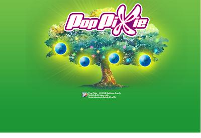 Winx Журнал Винксленд мега выпуск от artm8 и Blomuux