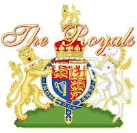 The Royals Banner