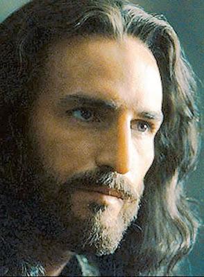 Evangelio 24 de Noviembre del 2010 Jesús