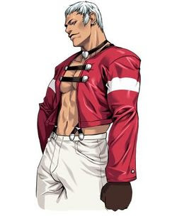 King Of Fighters 97 The King Of Fighters 98 The King Of Fighters 2002