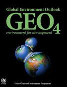 U.N. Environment Program