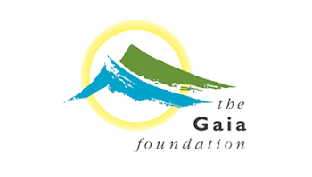 The Gaia Foundation