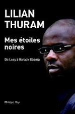 A lire !