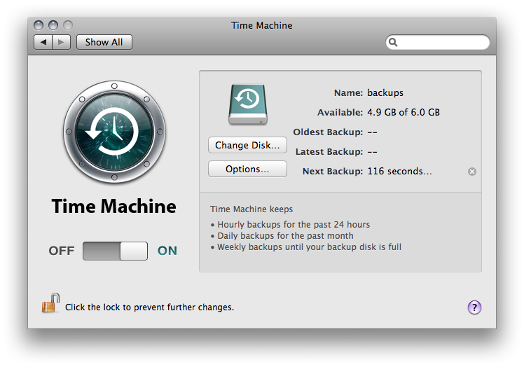 [TimeMachine-Interface.png]