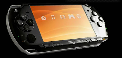 PSP.jpg