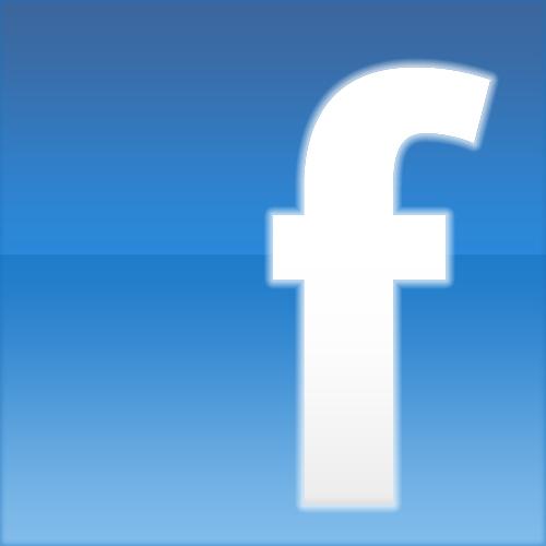[FbFacebook.jpg]