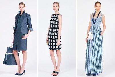Compartiendo mi opinión: Preferencia en la Moda de mujeres ...