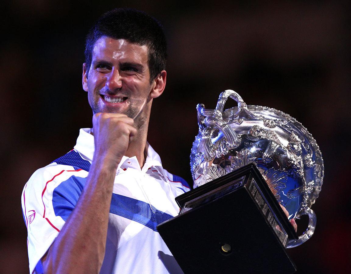 http://3.bp.blogspot.com/_SsxoEWOEV3w/TUkW22bortI/AAAAAAAAArY/FDgC3KO81vs/s1600/Australian-Open-winner-Novak-Djokovic.jpg