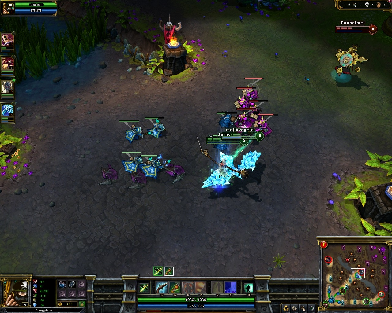 http://3.bp.blogspot.com/_St4Fsvx6Y8o/SwfpIbGIOnI/AAAAAAAACYI/OtC7ncEl_RQ/s1600/league-of-legends-pc-097.jpg