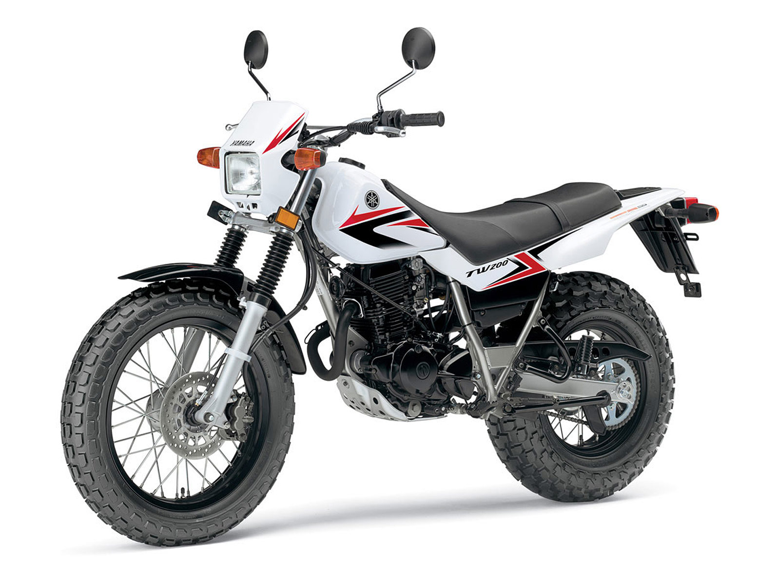 Manuales de mecánica de motos (taller,despiece,usuario)