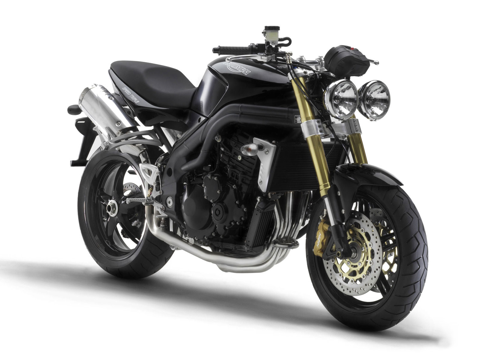 motorcycle insurance. 2005 triumph speed triple wallpaper