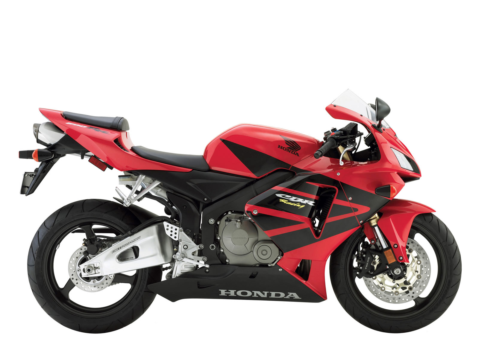 gambar honda cbr 600 rr 2004 insurance info specs. Black Bedroom Furniture Sets. Home Design Ideas