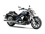 2011 YAMAHA V-Star 950 motorcycle pictures 6