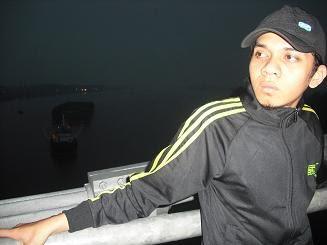 Kota Seribu Sungai