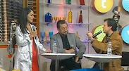 En TV De Noche 2010