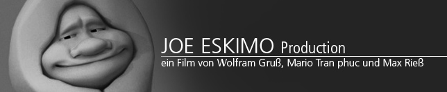 joe_eskimo_production