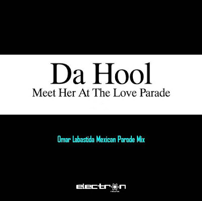 da hool meet her at the love parade zippy original Télécharger da hool - meet her at the love parade (original mix) en mp3 durée : télécharger da hool - meet her at the love parade (nalin & kane remix) en mp3.