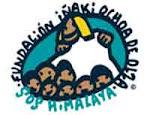 SOS Himalaya - Una buena causa