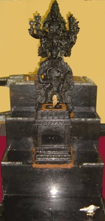 ವಿಷ್ಣು ಸಹಸ್ರನಾಮ ಕನ್ನಡ ಅರ್ಥ ಸಾರಾಂಶ-Vishnu Sahasranama  Meaning in Kannada
