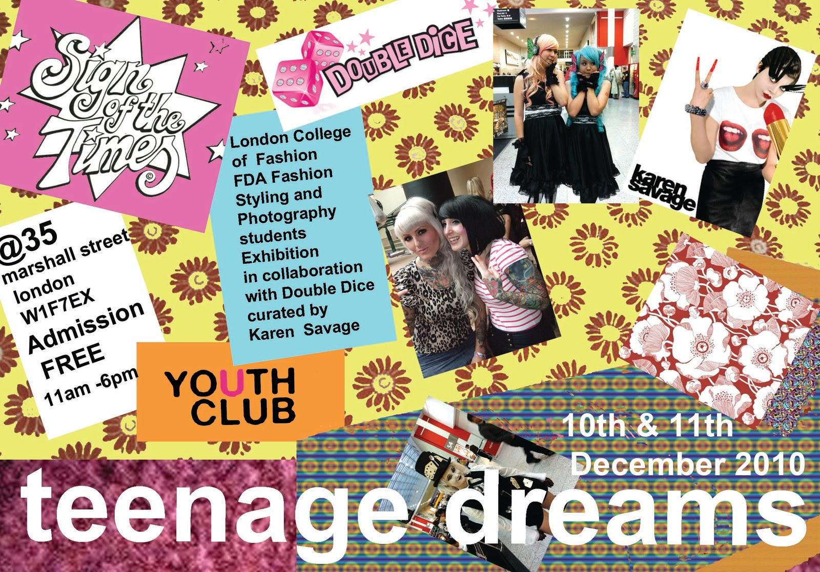 http://3.bp.blogspot.com/_StfQ_dy7LhQ/TP-5LuJ_wVI/AAAAAAAAINE/n5DbPO7AKTg/s1600/teenage+dreams.jpg