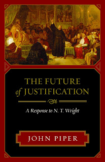 an analysis of john pipers and nt wrights writings on justification Tom wright justification: god's plan and paul's visionspck, 2009 nt wright has achieved that stature among theologians that he can whip off a long, wordy direct response to a critique of his thought and have it become a major publishing event–which i think is mostly a good thing.