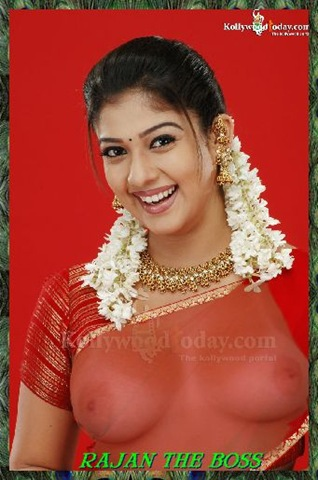 Posted by hotactresses.sexyangles 0 comments. Labels: nayanthara