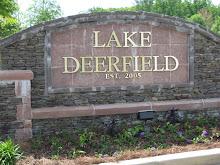 Lake Deefield