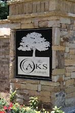 The Oaks At Crabapple