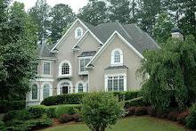 Home In Seven Oaks