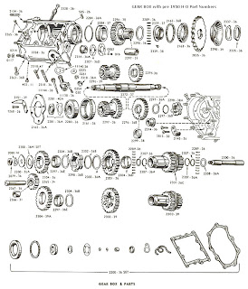 5879 wiring diagrams online 65 03 a