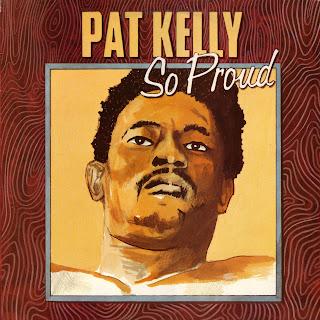 Pat+Kelly+-+So+proud+F