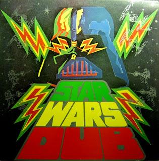 Phil Pratt. dans Phil Pratt Phil+Pratt+-+Strar+Wars+Dub+1978+front
