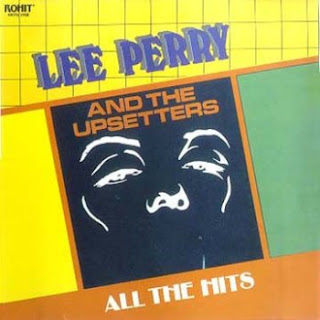 lee+perry