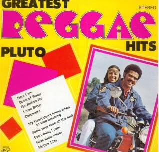 00-pluto_shervington-greatest_regga