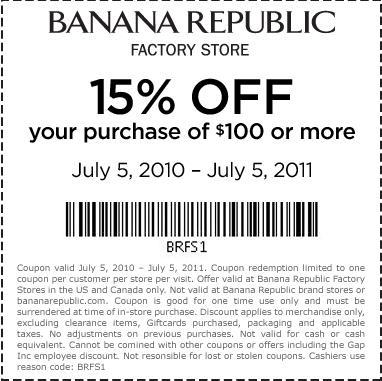 yoshinoya coupons printable