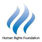 FUNDACION DE DERECHOS HUMANOS