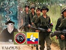 LEE AQUI FALLO JUDICIAL QUE COMPRUEBA UNION ETA FARC HUGO CHAVEZ