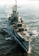 CHILEAN NAVY WEB SITE